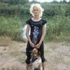 Елена, 38, г.Мариуполь