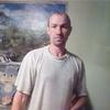 Игорь, 48, г.Белебей