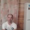 Тагир, 43, г.Кандры