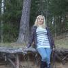 Александра, 37, г.Псков