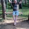 Дмитрий, 28, г.Смоленск