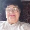 Любовь, 67, г.Килия