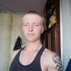Дмитрий, 25, г.Петровск-Забайкальский