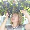 марианна, 55, г.Шен-Бужри