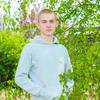 Arsen, 18, г.Константиновка