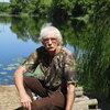 Валерий, 58, г.Мичуринск