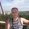 Серега, 34, г.Рудный