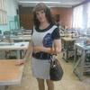 Галя, 20, г.Владивосток