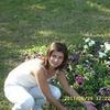 лариса, 35, г.Калтан