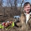Вова, 27, г.Иловайск