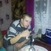vadim, 16, г.Вильнюс