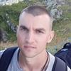 Dima, 24, г.Витебск