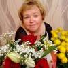ЗОЯ, 53, г.Уржум