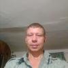 евгений, 37, г.Краснодар