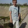 Эрвин Гес, 18, г.Фергана
