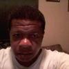 sweetmoochie, 48, г.Джэксон