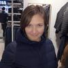Евгения, 40, г.Ковров