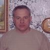 Александр Пономарёв, 61, г.Армавир