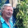 Виктор, 67, г.Кашары