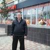 ed surovi, 42, г.Актау (Шевченко)
