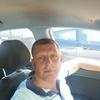 Юрий, 39, г.Воскресенск