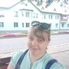 Виктория, 24, г.Селидово