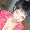 Людмила, 36, г.Кокуй