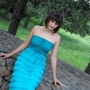 Лилия, 24, г.Колывань