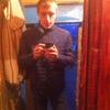 Сергей, 23, г.Курганинск