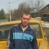Алексей, 30, г.Новокузнецк