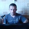 DonDimonich, 30, г.Геническ