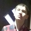 нур, 23, г.Караганда