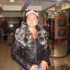 Жанна, 42, г.Абакан