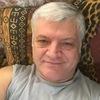 Константин, 58, г.Дальнереченск