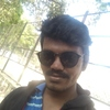 Suman B M, 24, г.Бангалор