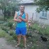 Денис, 34, г.Докучаевск