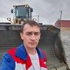 Александр, 38, г.Орск