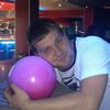 Витя, 35, г.Слоним