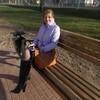 Наталья, 53, г.Городок