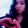 Фатима, 18, г.Бишкек