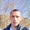 Евгений, 30, г.Ишим