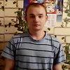 Сергей, 28, г.Соликамск