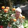 Людмила, 42, г.Полтава