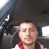 Александр, 28, г.Каневская