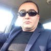 Elcin, 32, г.Гянджа (Кировобад)