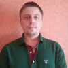 Андрей Волобуев, 38, г.Курск