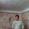 Владимир, 55, г.Березник