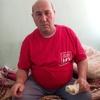 ислам, 52, г.Новокузнецк