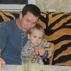 Александр Шутов, 39, г.Тамбов