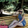 Аня, 24, г.Марьинка